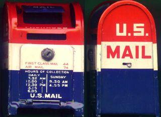 9790mailbox