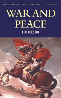 Tolstoy-war-and-peace-bookcover