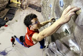 Indoor-rock-climbing-gym