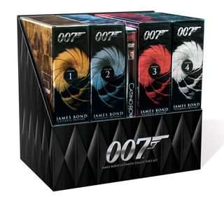 James_bond_ultimate_collector_s_set_dvd