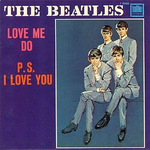 1962_Love_Me_Do2
