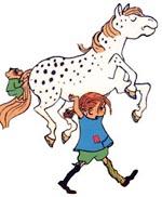 Pippi_horseWEB