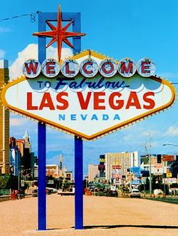 Las_vegas_welcome_sign