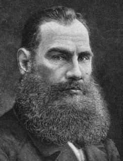 Tolstoy_big_000