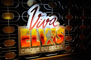 Cirque+Du+Soleil+Viva+ELVIS+News+Conference+OCiTZu8Nq_Sl