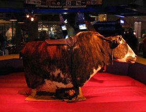 Mechanical_bull