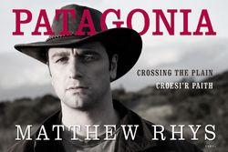 Matthew-rhys-patagonia-01