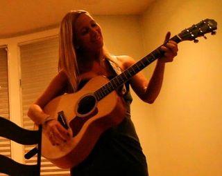 Photo Guitar 038