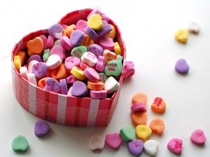Saint_Valentines_Day_Candy_Valentine_s_Day_013165_-300x225