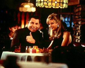 John_travolta_lisa_kudrow_lucky_numbers_002