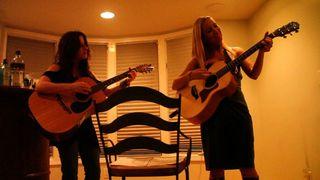 Photo Guitar 045