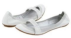 Sigerson-morrison-flat-white