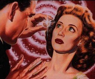 Hypnotist-look-in-eyes