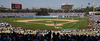 Stadium_480x200