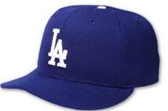 Baseball_caps_LOSDOD_5950