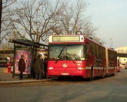 Busslink_5639_Sollentuna_Station_20051031