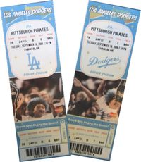 Dodgers-ticket4