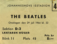 Beatles64web_000