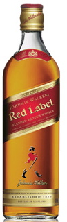 Johnnie-Walker-RedLabel-lg.jpg