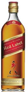Johnnie-Walker-RedLabel-lg.jpg