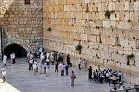 Israel103