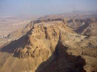 Vista_general_de_Masada