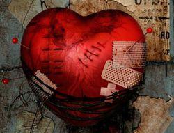 Heartbreak2