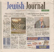 2010-12-08-133021Jewish_Journal