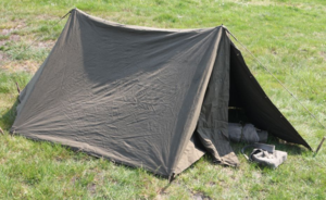 Dutch_army_tent_1955-1