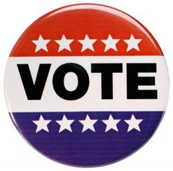 Vote-button-can-paid-search-buy-presidential-election1-300x298