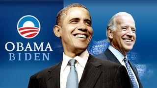 Obama-biden08small1
