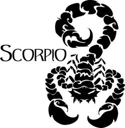 Scorpio_by_emau757