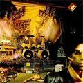 220px-Prince_sign-o-the-times_250